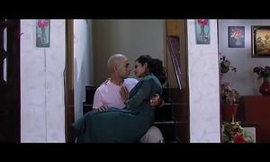 The filthy relation - song - badha ke haath