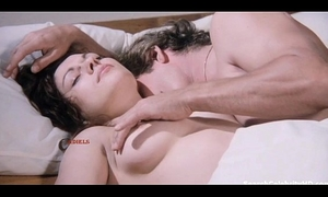 Adam and eva 02