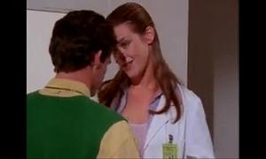 Sexual chemistry ( full movie scene )
