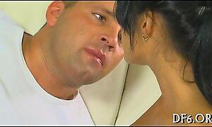 First sexual closeness virginity