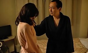 Girl factitious mating hard by say no to boss, full movie at: corneeysex/q4H93R