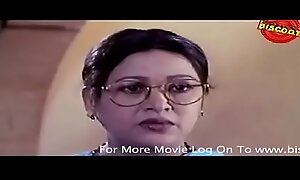 MrHarishchandra - Full Kannada Movie - Darshan, S Narayan - Latest Upload 2016